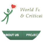 World Federation of Pediatric Intensive Critical Care Societies website